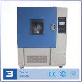 Оборудование температуры и влажности электронных блоков