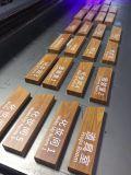 Cmyk Ricoh G5 Schreibkopf-breite Format-Drucker-Maschine