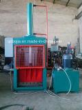 Автомат для резки листа конструкции безопасности резиновый