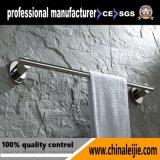 Fábrica de fornecimento Hot Sale Sunshine Stainless Steel Bathroom Accessories