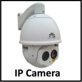 Cctv-Scanner-multi Funktions-Abdeckung-Thermalkamera