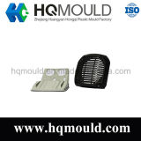 Plastic Injection Moto Montage Mould