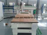 고품질 CNC 기계로 가공 센터 Ua 481