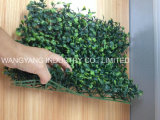 Stuoie sintetiche false del Boxwood di Everygreen Artifiical