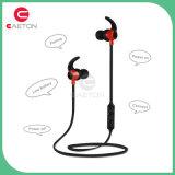 Fone de ouvido sem fio de Bluetooth da venda quente mini