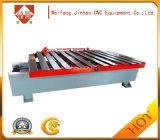 Machine alimentante chinoise d'AP Jh-1.25 pour le panneau
