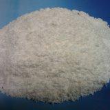 칼슘 황산염 비료 CAS No. 7778-18-9