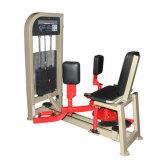 情報通の外転筋または内転筋(PF-1006)のための体操装置