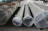 Moulage de la pipe Dn900-Dn1200 avec la vie de Sevice au moins 1000 parties