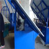 격리 유리제 자동적인 알루미늄 바 구부리는 기계