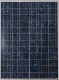 qualidade poli do alemão do painel 265W solar
