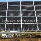 5kw с Grid Solar System