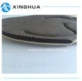 靴の靴の中敷のための専門のメモリ泡シート