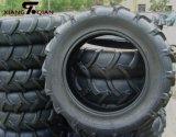 11.2-24 Landwirtschaftliche Gummireifen der Serien-R-1 für Bewässerungssystem