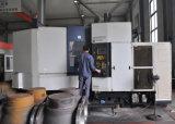 API 600のウェッジのステンレス鋼手車輪のゲート弁