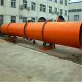 Роторная польза охладителя в системе роторной печи для индустрии цемента