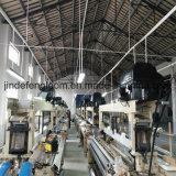 高品質のドビーのウォータージェットの織機の編む機械