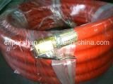 중국에서 호스를 팽창시키는 고무 항공 타이어