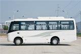 27 zetels van de Bus/de Bus van de Passagier van Dongfeng 140HP