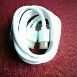 Длина кабеля HDMI: логос клиента 1800mm подгонянный ODM