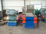 PVC PVC-U 커뮤니케이션 관 밀어남 선 기계