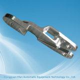 中国の工場アセンブルサービス精密カスタム製粉アルミニウムCNCの部品