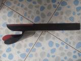 Y 유형과 고무 컨베이어 벨트와 함께 함께 이용되는 T 유형 둘러싸는 널 고무 /Rubber 물개 장