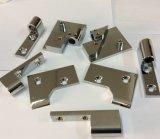 Nichtstandardisierte Qualität CNC-maschinell bearbeitenservice