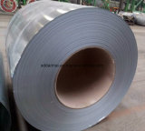 Langer Lebensdauergalvalume-Stahlring