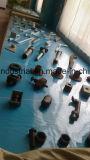 Acero Metal Fabricantes piezas forjadas de metal Forge Suupplies