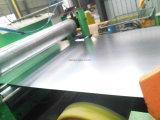 PPGI Обнажать-Prepainted гальванизированная стальная ширина катушки 120mm прокладки