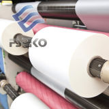 24mic Laminating Glossy Film (1509G) Made de BOPP + EVA