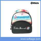 New Trendy Cute Baby Backpack Fornecedor