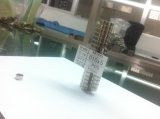 Neodymmagnet N35 d10X5mm N52 D10X5mm