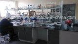 Gel del alúmina de la silicona de Hy-H de la marca de fábrica de Haiyang
