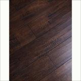 Eir gravent 12.3mm/8.3mm en relief profond gravent le plancher en stratifié