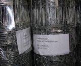 가금 Glavanized 농장 담 또는 필드 담 또는 Lowes 돼지 철사 검술