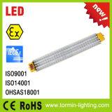 폭발 방지 LED 관 빛