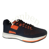 Toevallige Schoenen van de Tennisschoen van hete Mensen de Populaire