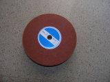 非編まれた磨く車輪(FP58)