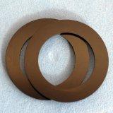 De Permanente Gesinterde Magneet NdFeB van de zeldzame aarde. N33-N52; 38m48m; 35h-48h; 30sh-45sh; 30uh-45uh; 38eh