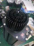4ロゴ強力な80W LED 10000の内腔のGoboプロジェクター
