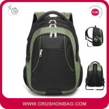 School Travel Hiking Sports Computer Outdoor Laptop Bag Backpack for Promotion
