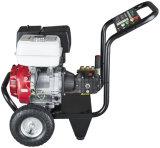 새로운 200bar 9HP 가솔린 세륨을%s 가진 고압 차 세탁기