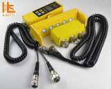 最もよいMobaの音波スキーセンサーは在庫のペーバーのために、できる