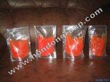 Macchina imballatrice del sacchetto della salsa (J-500S)