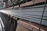Barra lisa laminada a alta temperatura de Sup9a por as molas de lâmina dos caminhões