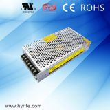 商業照明プロジェクトのための150W 12V IP20屋内用LEDドライバ