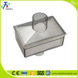 Вспомогательное оборудование Plastie фильтра HEPA медицинское для концентратора кислорода