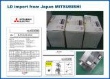 FDA-gebilligtes Laser-Gewicht-Verlust-Maschinen-/Karosserien-Abnehmen